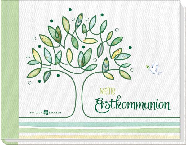 Erstkommunion Album